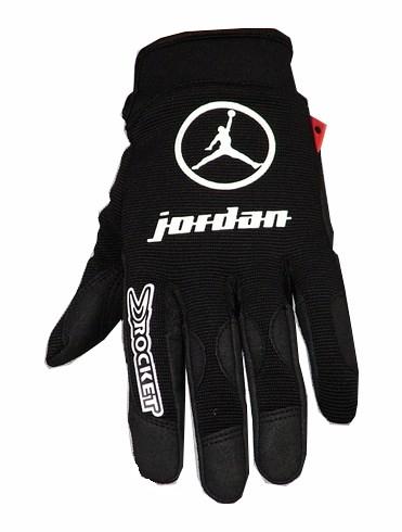 Viewing Images For Joe Rocket Michael Jordan 2k7 Crew
