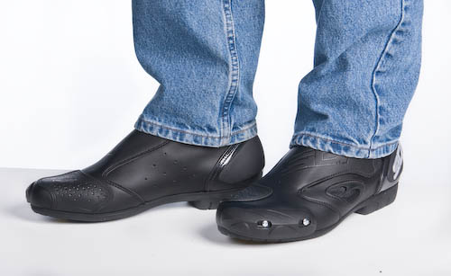 Comfortable Jeans Women