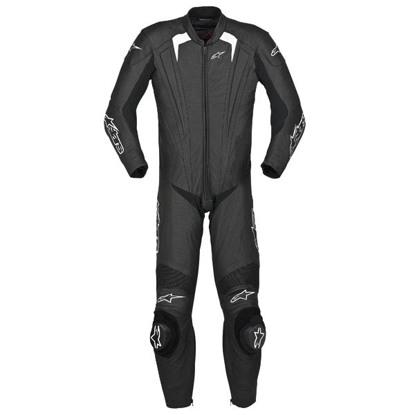 Viewing Images For Alpinestars Trigger One Piece Suit