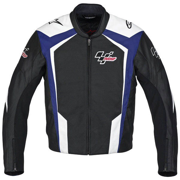motogp jackets Photo