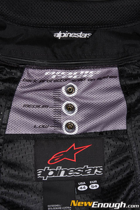 Alpinestars Motorcycle Jacket >> Viewing Images For Alpinestars GP Pro One Piece Suit ...