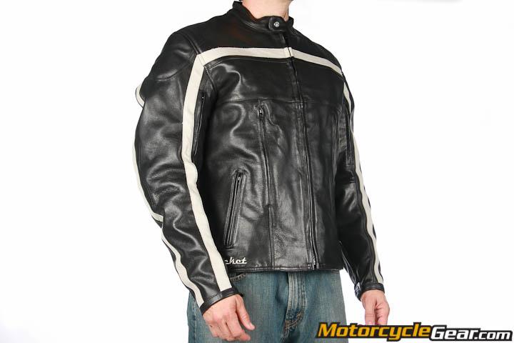 viewing images for joe rocket old school jacket. Black Bedroom Furniture Sets. Home Design Ideas