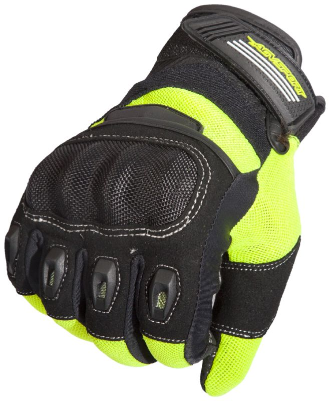Agv Sport Twist Gloves: Viewing Images For AGV Sport Twist Gloves