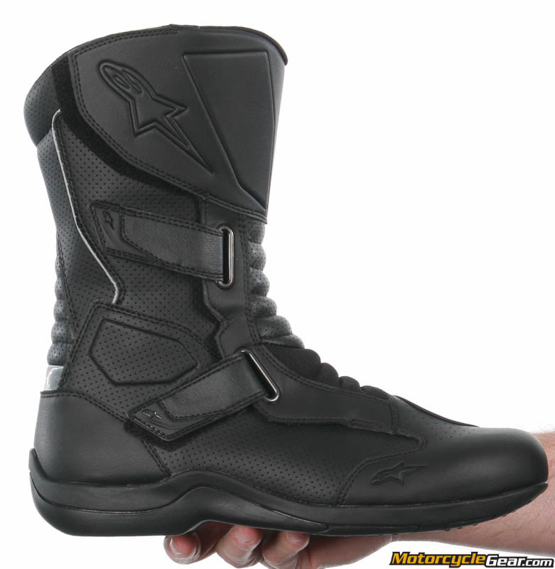 Viewing Images For Alpinestars Roam 2 Air Boots