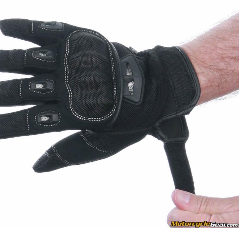 Agv Sport Twist Gloves