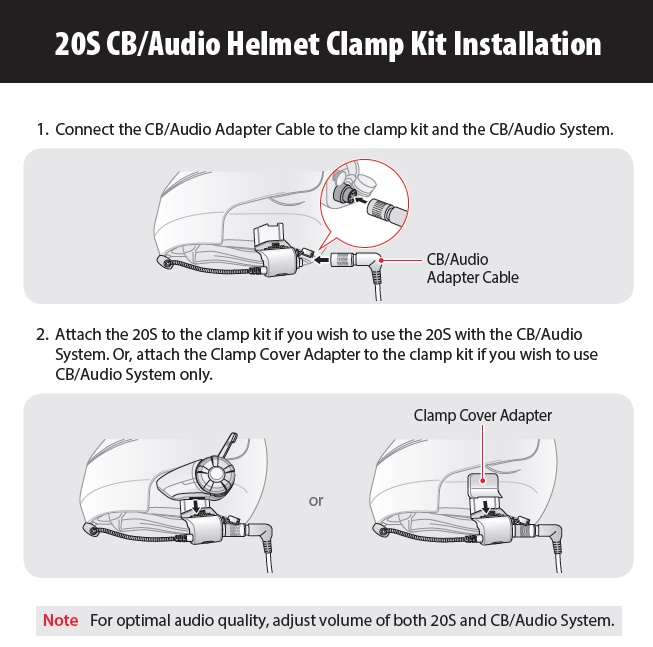 Brilliant Honda Goldwing Headset Audio Wiring Diagram Honda Goldwing Lighting Wiring 101 Archstreekradiomeanderfmnl