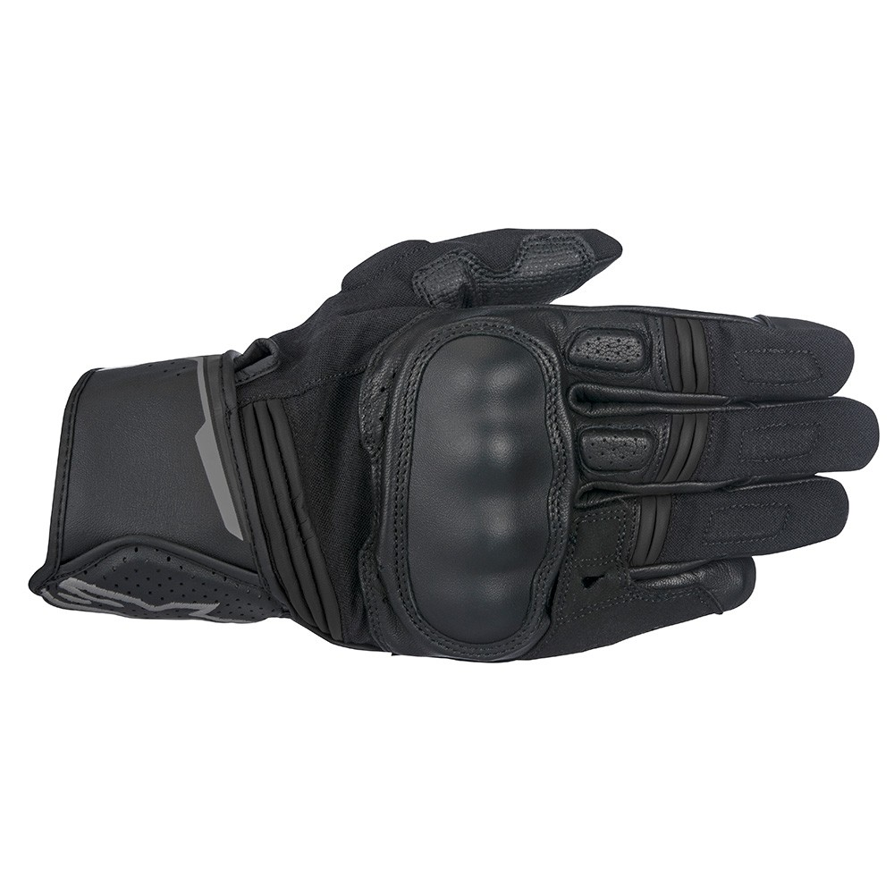 Viewing Images For Alpinestars Booster Glove :: MotorcycleGear.com