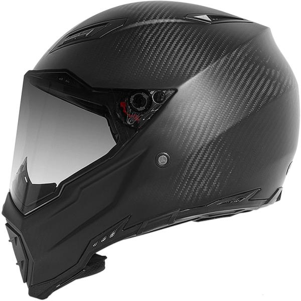 Buy AGV Ax8 Naked Identity Helmet Online   Seastar Superbikes