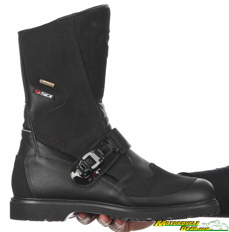 Viewing Images For Sidi Canyon Gore Tex Boots