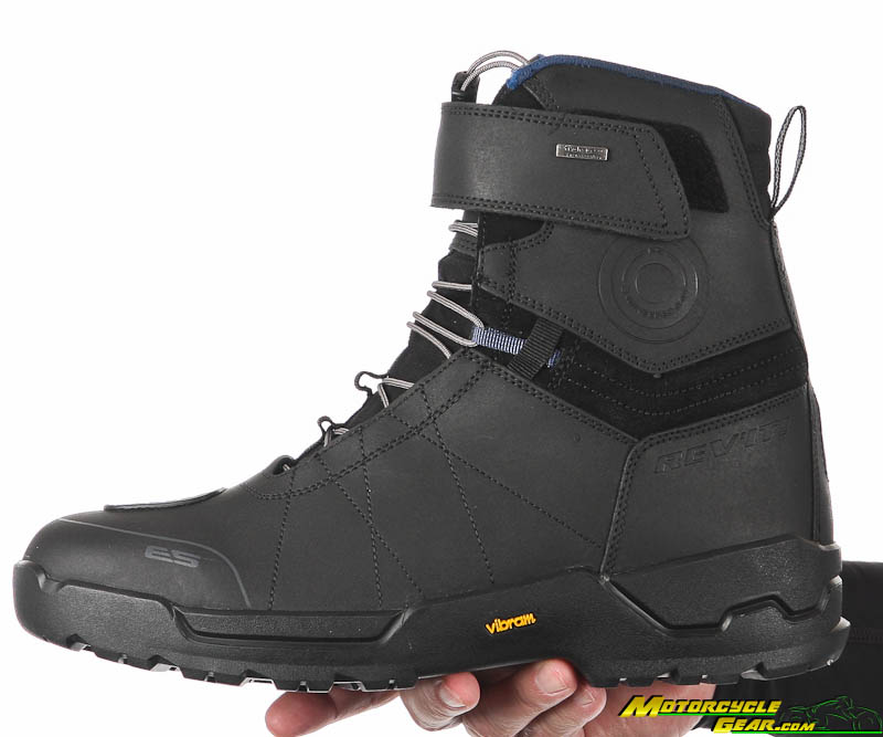 Viewing Images For Revit Scout H2o Boots Motorcyclegear Com