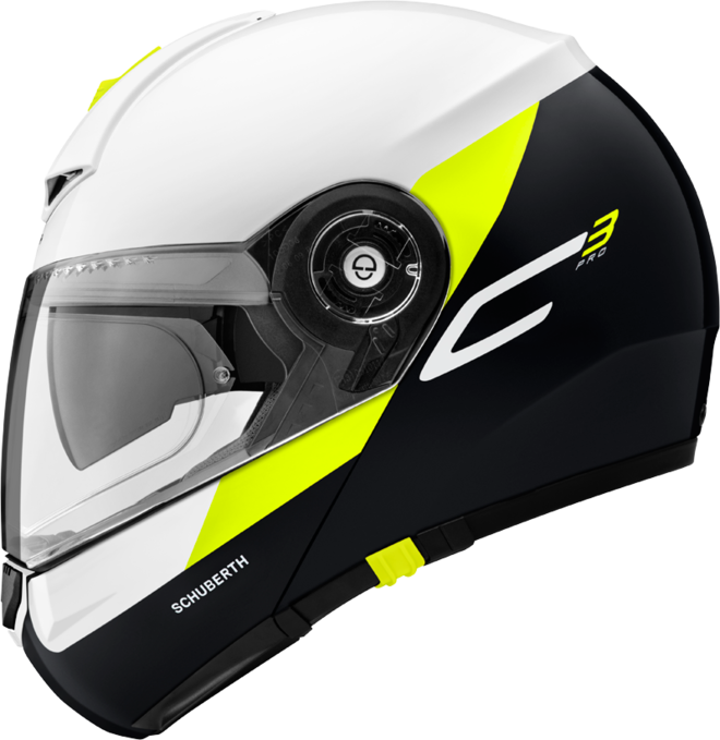 Viewing Images For Schuberth C3 Pro Gravity Helmets Motorcyclegear Com