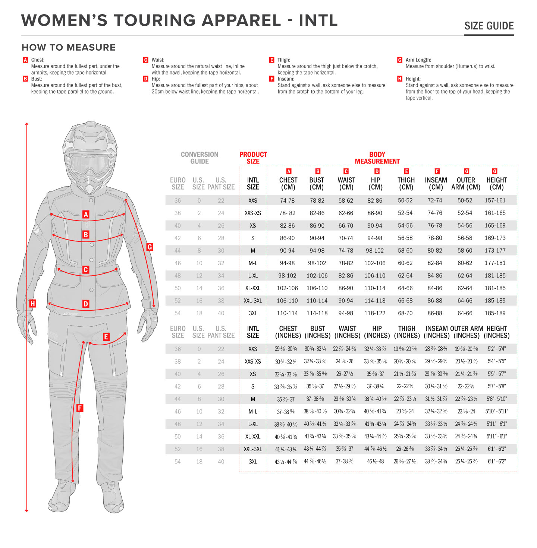 Alpinestars Banshee Leggings For Women Motorcyclegear Com